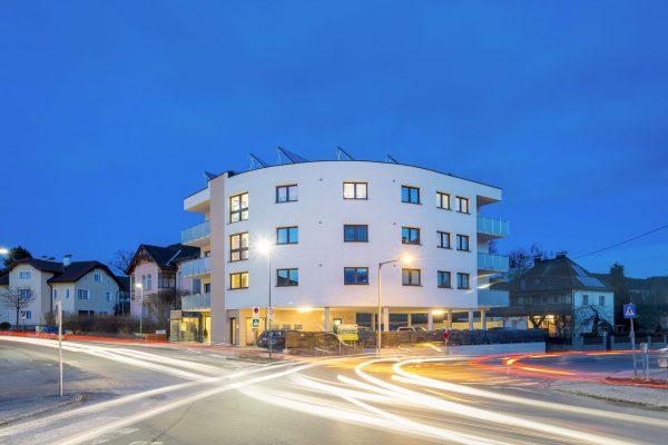 2017-03-01-planungsburo-schaufler-sonnenhaus-freistadt_01